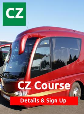 AZ Course