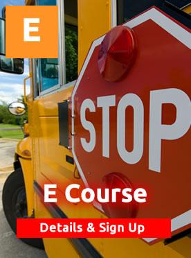 E Course